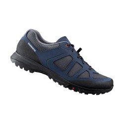 boty Shimano ET3 námořní