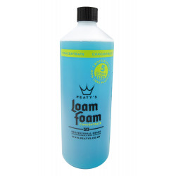 PEATY'S LOAMFOAM CONCENTRATE CLEANER 1 L