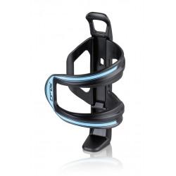 košík XLC boční černo/modrý