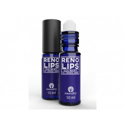 Renovality olej na rty RENOLIPS 10ml